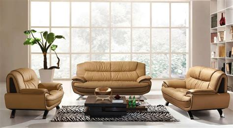 modern sofa and loveseat sets cabinets beds sofas and