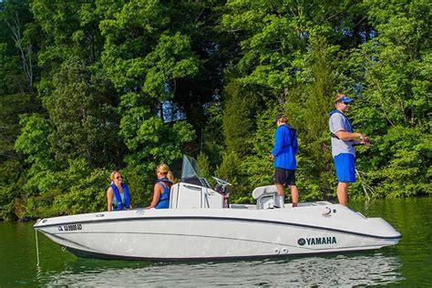 yamaha jet boats for sale new york yamaha 190fsh boats for sale in new york