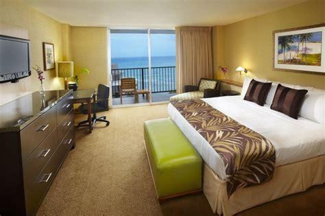 waikiki resort hawaii honolulu hotel reviews tripadvisor