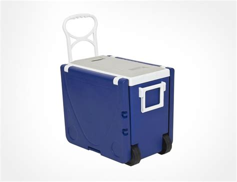 Cooler With Table And Chairs by Cooler With Fold Out Table And Chairs Breakyourpiggybank