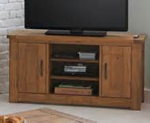Display Units Living Room Argos Living Room Furniture Go Argos