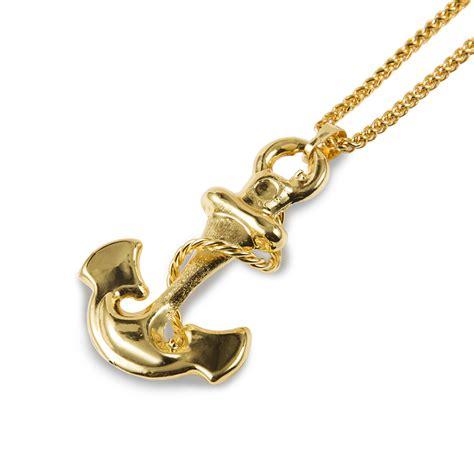 cadena de oro puro precio compra joyas de oro puro online al por mayor de china