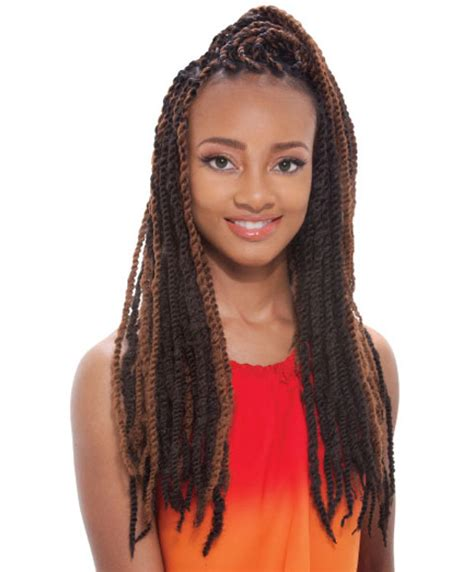 whats the best brand of marley hair for crochet braids best brand of marley hair newhairstylesformen2014 com