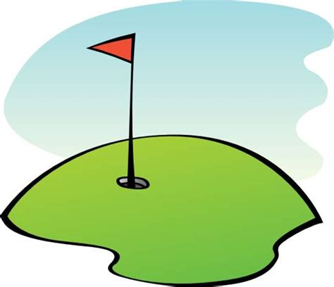 golf clipart mini golf windmill clipart clipart panda free clipart