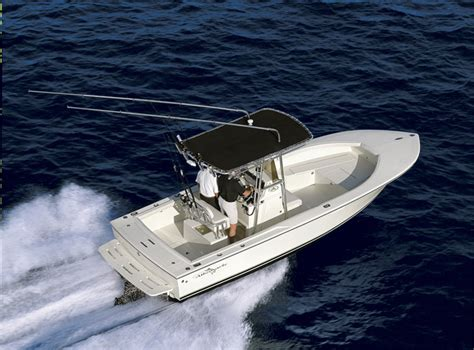 albemarle boats research 2012 albemarle boats 242 center console on