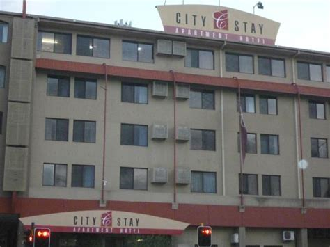 city stay apartment hotel updated 2017 reviews price