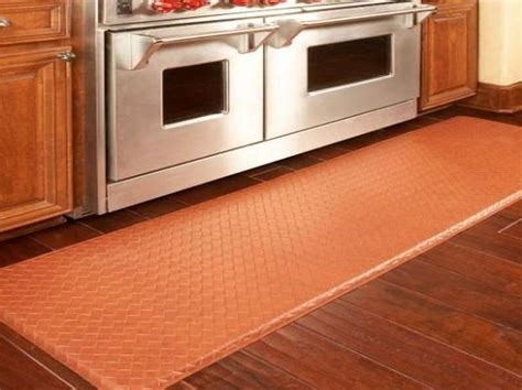 best rugs for kitchen 25 stunning picture for choosing the perfect kitchen rugs