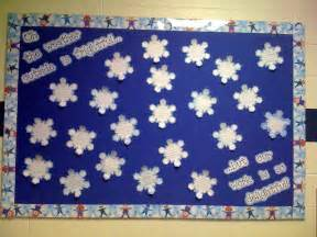 Christian winter bulletin board ideas butik work