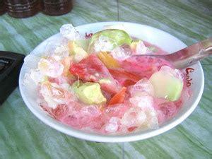 resep membuat es teler 77 enak segar spesial tips cara net resep es teler spesial segar resep masakan 4