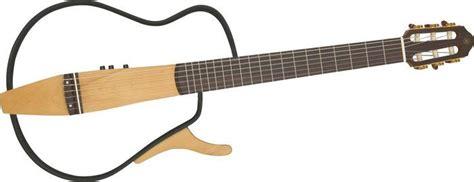 Harga Gitar Yamaha Original Termurah daftar harga gitar rockwell jual beli gitar akustik