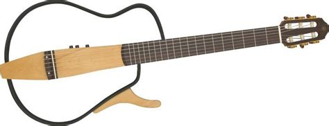 Harga Gitar Yamaha Silent yamaha slg100n silent guitar referensi gitar akustik