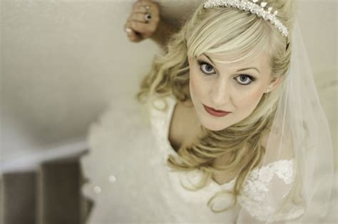 Wedding Hair And Makeup Redditch by Wedding Hair Redditch Wedding Hair Redditch G