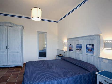 favignana appartamenti in affitto favignana appartamento in residence cala la 1937943