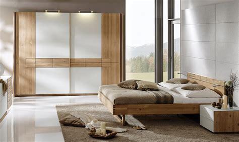 schlafzimmer massivholz kaufen schlafzimmer schr 228 nke massivholz deutsche dekor 2018