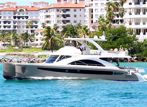 wedding boat rental miami party yacht charter miami rental wedding boat miami