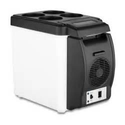 Electric Cooler For Car Australia 6l Portable Electric Fridge 12v Travel Cing Car