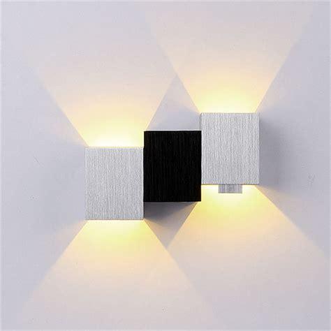 Lu Led Untuk Plafon Rumah jual lu led hias plafon dinding rumah kafe keren 3w kamar jalan d5 bar mall tech
