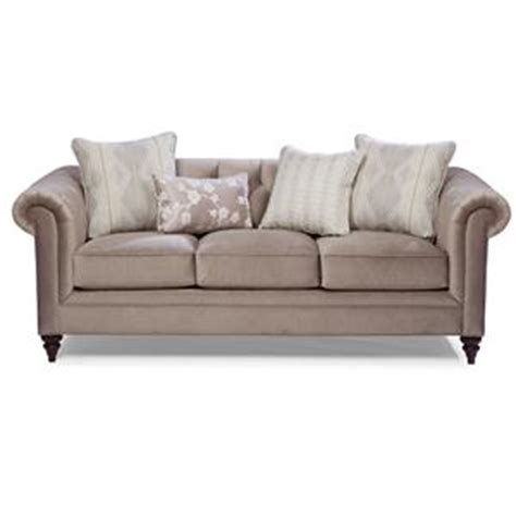 sofas accent sofas store v schultz furniture