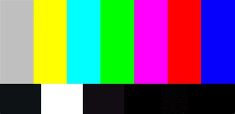 tv color bars please stand by www pixshark com images tv color bars please stand by www imgkid com the image
