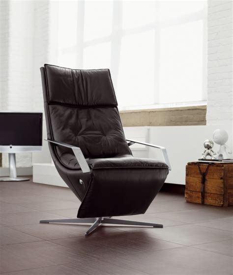 recliners that do not look like recliners beautiful recliners do they exist