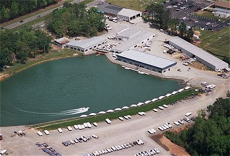 chatlee boats on emaze - Boat Store In Sanford Nc