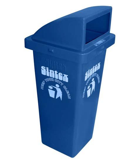 Home Improvement Online Free sintex dustbin buy sintex dustbin online at low price