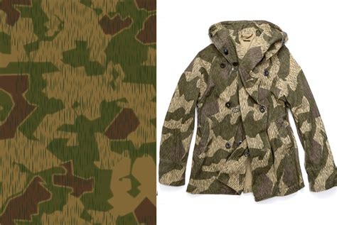 understanding camo the 13 patterns to know