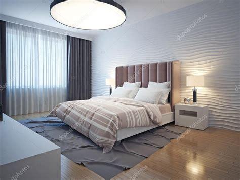 tappeti per da letto moderni tappeti moderni da letto