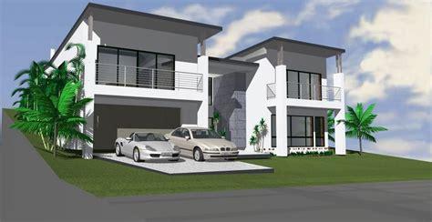home design center brisbane sloping block home designs brisbane house design plans