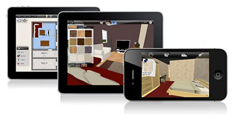 3d home design software ipad 192 gagner 10 licences de home design 3d pour ipad et iphone