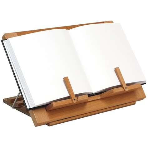 table top book stand alternatives napa table easel and book stand jerry s