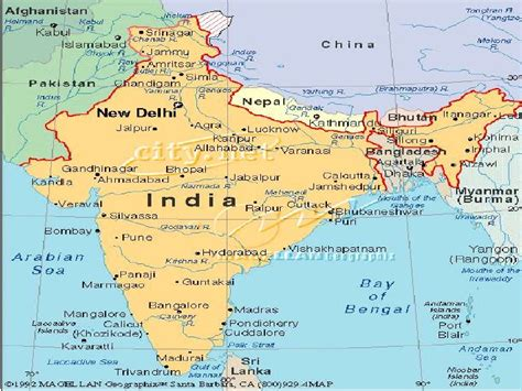 Imagenes De Antigua India | la antigua civilizacion india