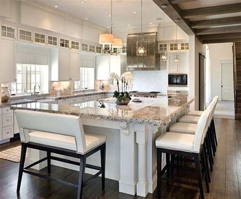 kitchen islands with seating for sale kitchen islands with seating for sale 28 images