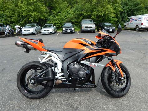 used cbr600rr page 9 used cbr600rr motorcycles for sale