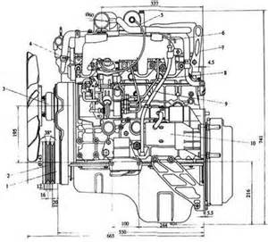 Isuzu Diesel Engine Specifications Isuzu 4jb1t Diesel Engine China Mainland Engine Assembly