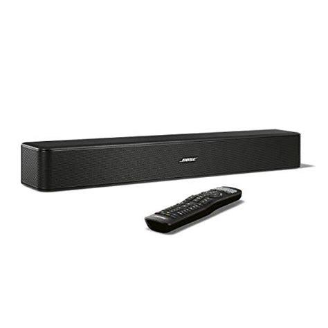 best soundbar system bose 5 tv soundbar system best prices comparebest