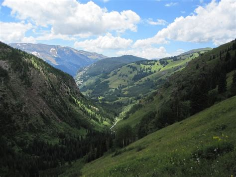 maroon august maroon bells snowmass wilderness colorado august photorator