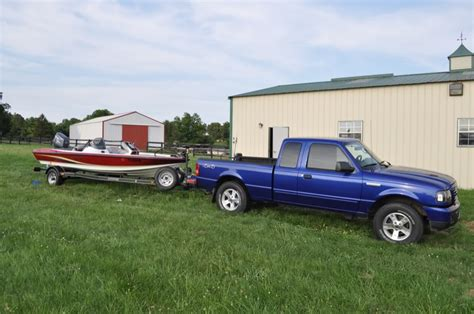 ranger bass boat towing weight your boat or ranger towing a boat ranger forums the