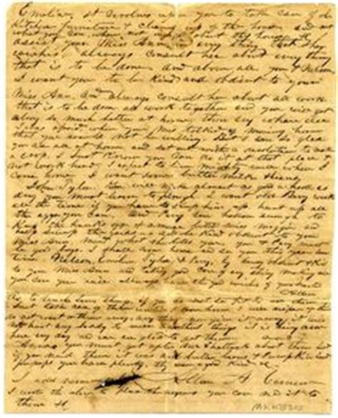 fashioned writing paper 1000 images about printies vintage writing documents