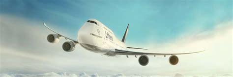 lufthansa nett fare airline tickets aviate world