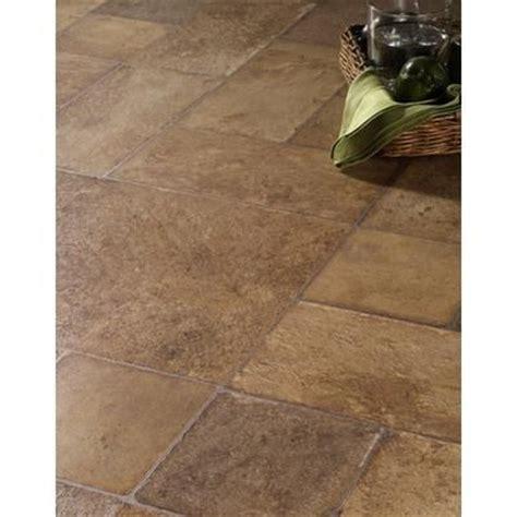 laminate flooring flooring and bays on