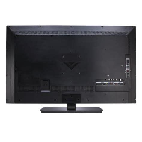 60 inch visio tvaudiomarkt vizio e series e370 a0 37 inch 60 hz 720p