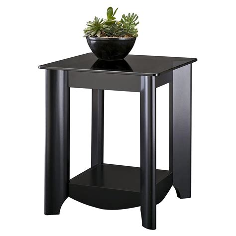 accent table set end tables set of 2 ojcommerce