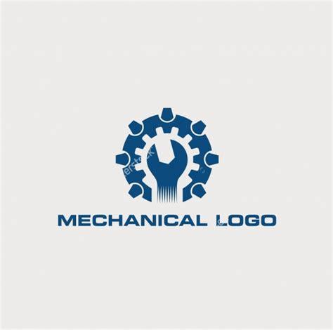 free logo design engineering 21 engineering logos psd vector eps jpg download