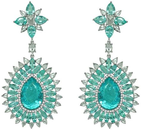 jewelry design journal penny stock journal best jewelry designs from baselworld