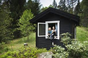 8 factors to consider before joining the tiny house