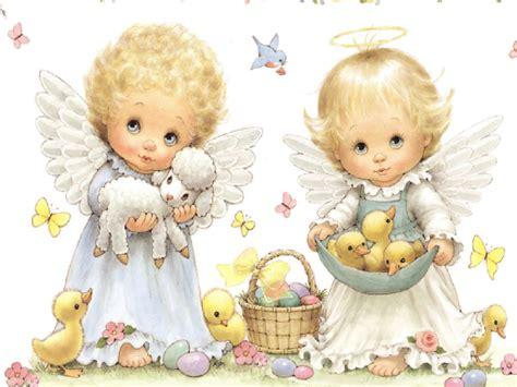 imagenes angelitos orando sgblogosfera amigos de jes 250 s tiernos angelitos