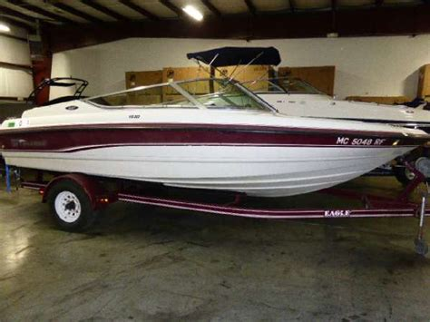 chaparral boats indianapolis chaparral 190 ssi boats for sale in indiana