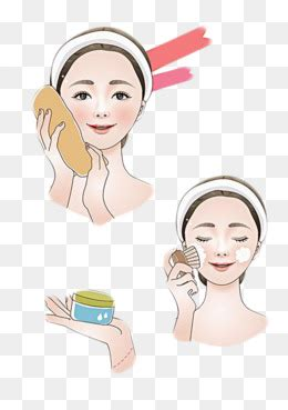 decorate hand wash wash hands and face png transparent wash hands and face