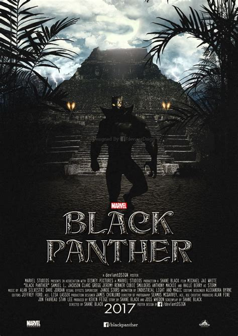 film 2017 all marvel s black panther 2017 release date november 3